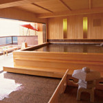ふんわり島のおもてなし篠島香翆荘