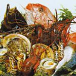 漁師の宿妙子
