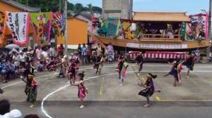 篠島祇園・野島祭りフォトコンテスト